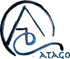 10_A.T.A.G.O.