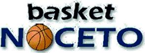90_Gli amici del Basket Noceto