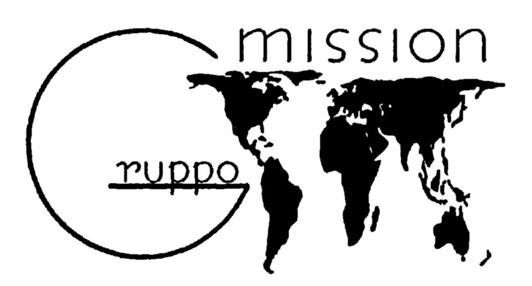 19_Gruppo Mission