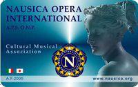 18_Nausica Opera International