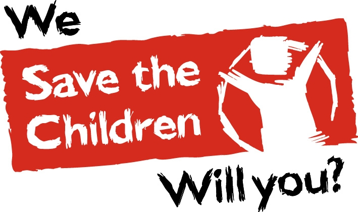 28_Save the Children