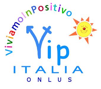 92_V.I.P. – Vivere In Positivo