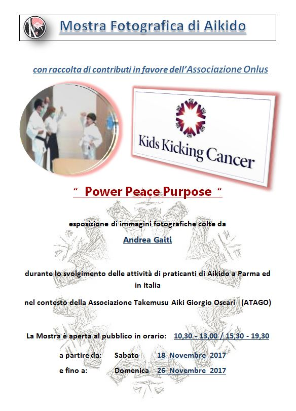 2a mostra aikido-kkc_fronte